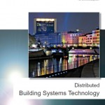 Distributed building systems technology