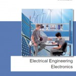 Electrical Engineering Electronics