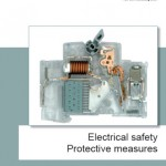 Electrical safety Protective measures