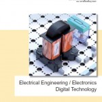 Electrical_Engineering_Electronics_Digital_technology