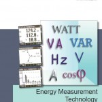 Energy Measurement Technology