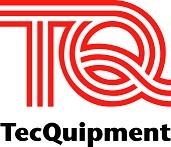 TecQuipment_logo(2)